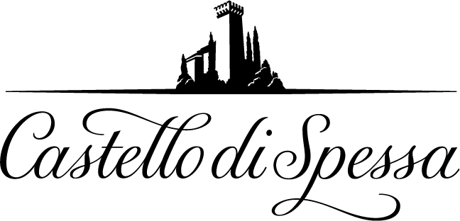 Castello di Spessa Wine Shop